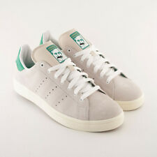 adidas Originals Skateboarding Stan Smith Vulc Code: G99794 Year: 2014 Deadstock