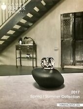 Lampe Berger Air Pure System Lamps * STONE * NEW From France -YOUR CHOICE Color