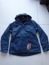 North Face Women's Boundary Triclimate Winter Jacket NWT Save $100.00!!