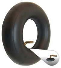MOBILITY SCOOTER  INNER TUBE 300-4 260 x 85  MOBILITY SCOOTER SPARES