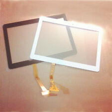 A/ Touch Screen Digitizer Glass For Samsung Galaxy Tab 2 10.1 GT-P5100 GT-P5110