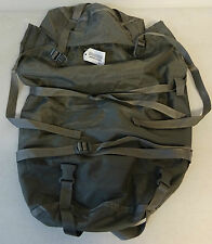 US Army Compression Stuff Sack Foliage Green Large New With Tags