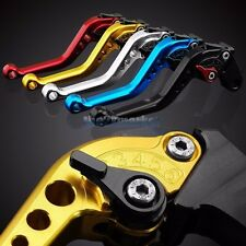 Clutch Brake Levers For Ducati 696 MONSTER 09-2014/Ducati 695 MONSTER 2007-2008