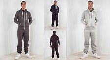 Mens Training Suit Sweatshirt Trousers Trackies Jogging Suit Jogging Suit