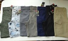 Under Armour Men's Fish Hunter Cargo Shorts  NWT