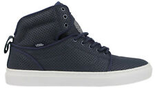 Vans Alomar Off The Wall reverse navy white