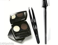 Avon.3pc BROW-SET(brown)Or,Lash Comb,Eye-Shadow+Smudger(CHOOSE1)1st Post.SEALED