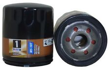 (Case of 10) M1-107 $LOWEST PER Mobil1 Extended Performance Oil Filter Ten