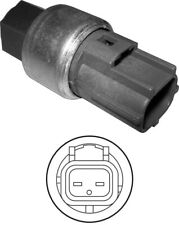 AC LOW PRESSSURE CUT-OFF SWITCH- 1998-2003 DODGE TRUCKS