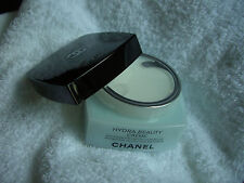 Chanel Hydra Beauty Creme Hydration Protection Radiance 50ml    Brand New Unused