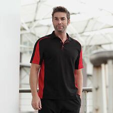 Finden & Hales Club Polo All Colours & Sizes