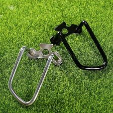Cycling Bicycle Rear Derailleur Chain Stay Guard Gear Protector MTB Road Bikes