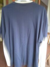 Mens Blue Next T Shirt, Size L, Brand New without  Tags