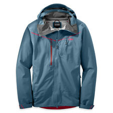 Outdoor Research Men'S Skyward Vintage And Agate Jacket (244798-1095)