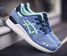 Asics Gel-Lyte III Sneakers Running Sports Shoes New