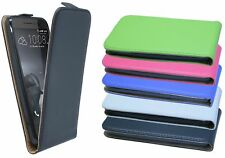Pouch Flip Case Skin Protection Accessories Wallet Case for HTC One S9 @ COFI