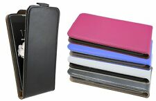 Pouch Flip Case Skin Protection Accessory Pouch For LG K7 ( X210 ) @COFI