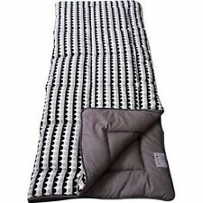 Sunncamp Tuscany 50oz Sleeping Bag With Carry Bag SB1318