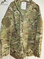 British Military Army Issue MTP PCS Windproof Smock Jacket