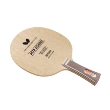 Brand New Butterfly Table Tennis Ping Pong Paddle Korbel FL 30271