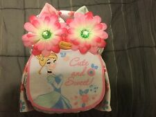 Owl Diaper Cake boy girl or unisex-made to order