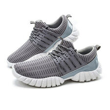 New Fashion Men's Running Breathable Sports Shoes Casual Athletic Sneakers shoes