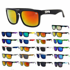 Outdoor Sport Fashion Unisex Retro Block Cycling Helm Sunglasses Aviator NEW XG