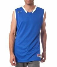 Nike Men's Enferno Soccer Basketball Practice Jersey  Save 50%!!  Large  2XL XXL