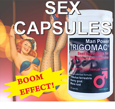 Male Potency Enhancement STOP Er dysfunction SEX pills Strong Hard Long Erection