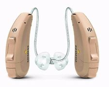 BRAND NEW Siemens Signia HA Pure Primax 7px RIC Hearing Aids Aid  ONE SIDE