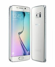 Samsung Galaxy S6 Edge 32GB SM-G925A GSM  AT&T T-Mobile 4G Android Smartphone