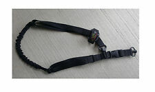 Savvy Sniper QUAD Sling ITW Buckle DUAL QD w/ MS - See Menu For Colors - NEW