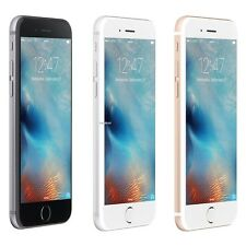 """( New in Box) Apple iPhone 6S 6 Plus """" UNLOCKED """" 128GB Sold 4G Smartphone D4"""