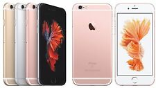 Apple iPhone 6S Plus - 16GB 64GB 128GB - Unlocked  Smartphone Various Colours