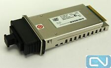 Cisco Original Transceiver Module X2-10GB-LRM 10-2368-04 V04