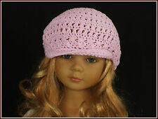 CHILD HAT BABY 100% Cotton HAT KNIT BEANIE 56 62 68 74 80 86 Englandmode
