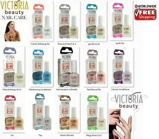 VICTORIA BEAUTY HARDENER CALCIUM GEL 100% Nails Care & Protection