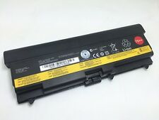 New 9Cell 70++ 0A36303 Battery For Lenovo Thinkpad L420 T430 W530 T530 L430 L530