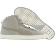 $224.99 Puma Urban Mobility Glide Suede - Hussein Chalayan (steeple grey) 351953