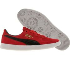 $84 Puma Dallas team regal red black 350072-05 fashion shoes fashion shoes sz 13