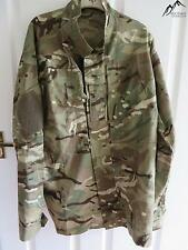 British Military Temperate Weather MTP PCS Gen 2 Lightweight Army Jacket Shirt