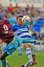 Reading FC player Graeme Murty photograph picture print by AE Photo