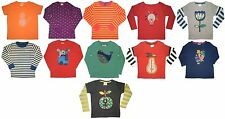 Mini Boden T shirts BNWOT  Various Designs  11-12 Years