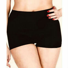Women's Bamboo Boxer Short underwear boxers briefs Ladies FREE DOMESTIC POSTAGE