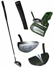 """Putter Nike ic Putter Left/Right Hand Nike Golf Sport Athlete Putter 33""""/34""""/35"""""""