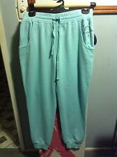 "UNIT FMX LADIES ""AMBUSH"" TRACKPANTS.. SIZE 10 (S)."