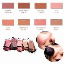 Mary Kay Mineral Cheek Color ***FREE SHIPPING***