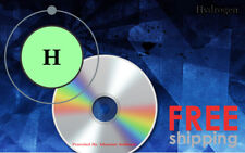 Hydrogen An Advanced Drum Machine With Pattern-Based Programming - Fast Shipping