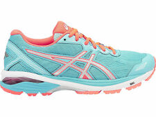 CHEAP Asics Womens GT 1000 5  Running Shoes RRP $170 US Sizes