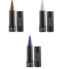 Sephora Collection Smoky Kohl Eyeliner Eye Liner 04 Copper /07 Purple / 08 Lilac